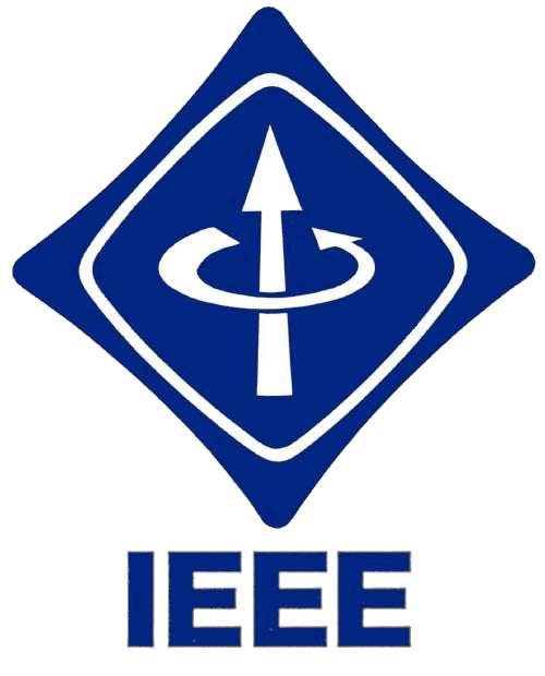 IEEE ICCI*CC 2019
